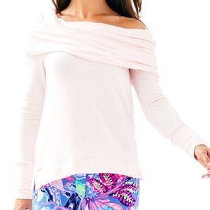 EUC Belinda pullover